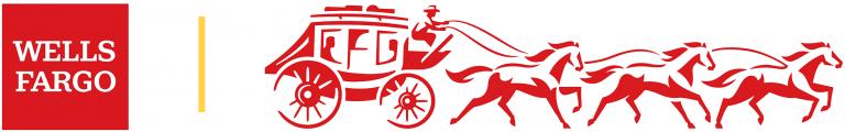Wells-Fargo-Logo-768x120 | Dr. Lucy Jones Center for ...